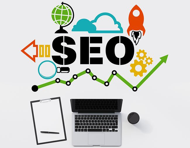 Planning For SEO Success In 2016