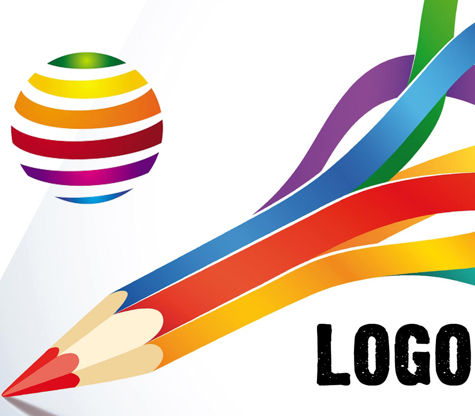 Everything you always wanted to know about the requirement of logo design