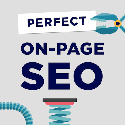 on-page-seo-blog-feed