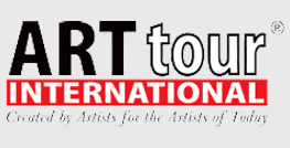ART-tour-internantional