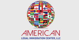 American-legal-immigration-center