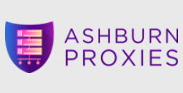 Ashburn-proxies