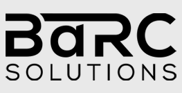 Barc-solutions