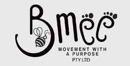 Bmee-movement-with-a-purpose-pty-ltd