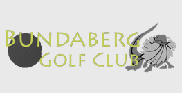 Bundaberg-golf-club
