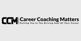 CCM-career-coaching-matters