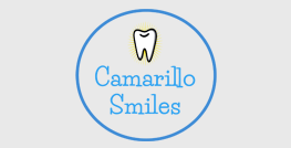 Camarillo-Smiles