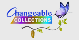 Changeable-collections