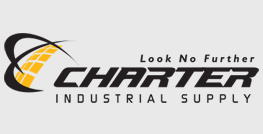 Charter-industrial-supply