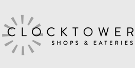 Clocktowear-shops-&-eateries