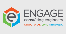 Engage-consulting-engineers