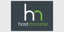 Host-monster