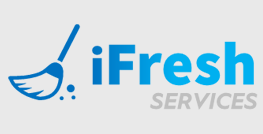 Ifresh-services
