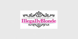 Illegally-blonde
