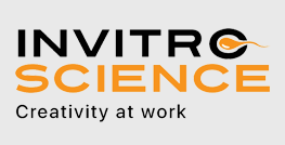 Invitro-science-creativity-at-work
