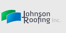Johnson-roofing