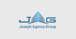 Joseph-agency-group