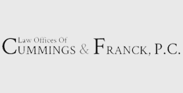 Law-Offices-Of-Cummings-&-FrancK-P