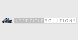 Lost-title-solutions