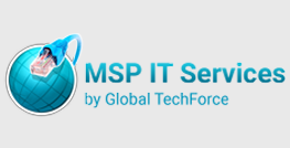 MSP-IT-services-by-global-techforce