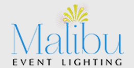 Malibu-event-lighting