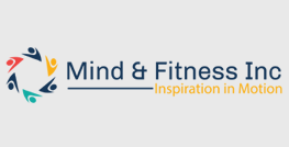 Mind-&-fitness-inc