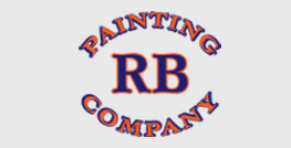 Painting-RB-company