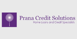 Prana-credit-solutions