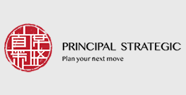 Principal-Strategic-plan your-next-move