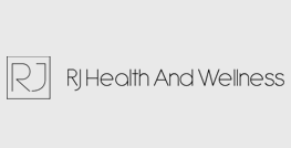 RJ-health-and-welness