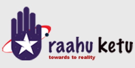 Raahu-ketu-towards-to-reality