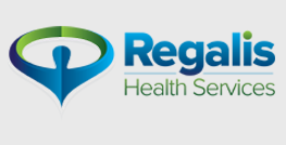 Regalis-Health-Services