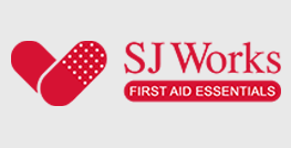 SJ-works-first-aid-essentials