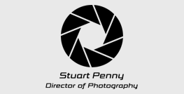 Stuart-Penny-Director-of-Photography-logo