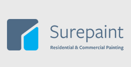 Superpaint-resident-&-commercial-painting