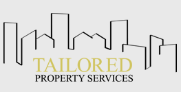 Tailored-property-services