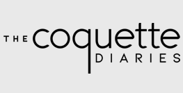 The-coquette-diaries