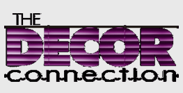 The-decor-connection