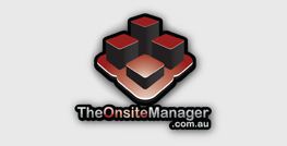 The-online-manager