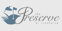 The-preserve-at-ironhorse