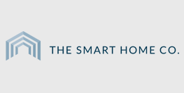 The-smart-home-co