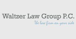 Waltzer-law-group-P.C.