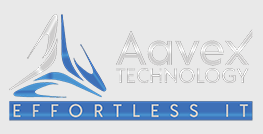 aavex-technology-effortless-it