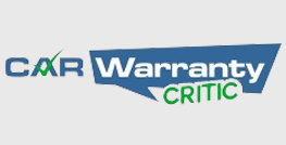 car-warranty-critic