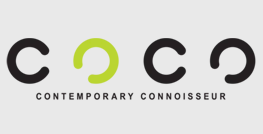 coco-contemporary-connoisseur