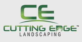 cutting-edge-landscaping