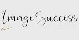 image-success