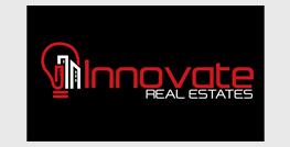 innovate-real-estates