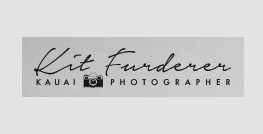 kit-furderer-kauai-photographer