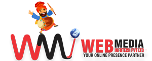 Web Media InfoTech